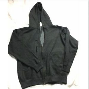 Pacific & Co  The Perfect Hoodie